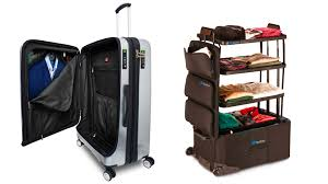 6 new product design and innovation for luggage product design