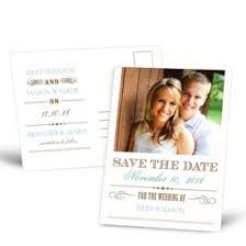 save the date postcard save the date postcards s bridal bargains