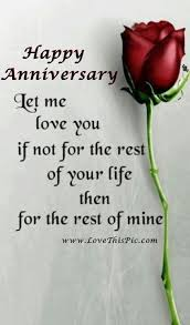 The 25 Best Anniversary Wishes Pictures Short Romantic Quotes For Wife Daily Quotes About Love