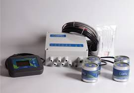 smart technology products smart system ultrasonic antifouling pleasure products
