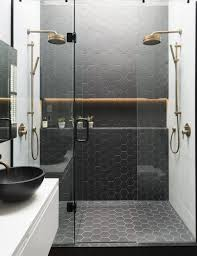 trend framed shower screens on the blog pinterest shower