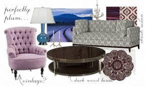 winter color palettes interior design tampa studio m