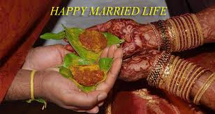 marriage wishes messages marriage wishes greetings sms text messages