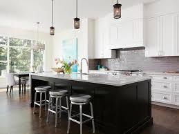 brands of kitchen appliances kitchen brett grinkmeyer two level
