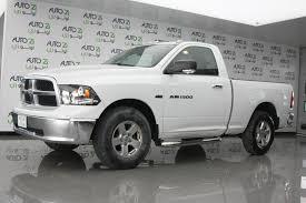 Dodge Ram White - white dodge ram 1500 v8 autoz used cars in doha qatar