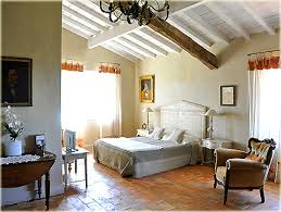 chambre hote pays basque chambres d h tes pays basque chambre hotes de charme newsindo co