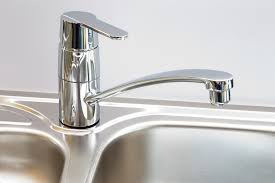 Outdoor Kitchen Sink Faucet by All About Outdoor Kitchen Sinks Part 1 Hi Tech Appliance