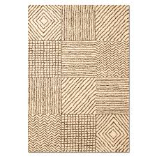 Area Rugs Menards Menards Area Rugs On Sale Area Rug Ideas