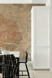 tapisserie salle a manger papier peint 3d salle acoucher gascity for