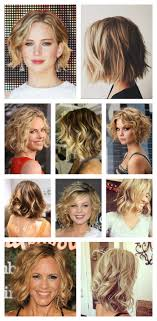 hair style for spring 2015 spring 2015 hair trend the non mom undone bob the fashionable