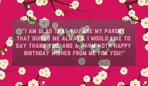 birthday wishes u2014 40th birthday wishes for mom
