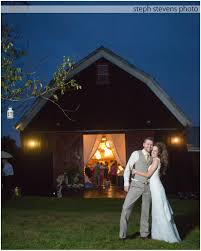wedding venues in western ma rustic backyard western massachusetts wedding steph photo