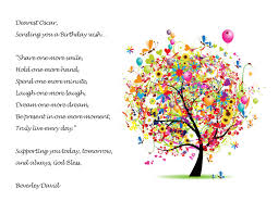 the 25 best happy birthday messages ideas on
