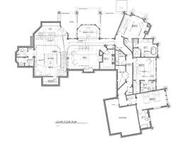 Atrium Ranch Floor Plans by 100 Atrium Ranch Floor Plans Built In Executive Ranch House