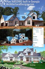 farmhouse plans indian architecture design house plans home with elegant farmhouse