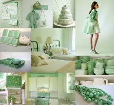 Mint Green Wedding Wedding Centerpiece Ideas Green Decorating Of Party