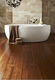 Hardwood Floors In Bathroom Best 25 Engineered Bamboo Flooring Ideas On Pinterest Bamboo