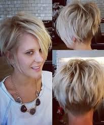 short hairstyle trends of 2016 short hairstyles 2016 trends for women zquotes hairstyles
