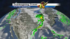 Travel Weather Map Metro Detroit Weather Cold Sunshine Ahead