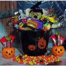 halloween gift baskets store shop the best deals for dec 2017