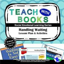 prek counseling worksheets resources u0026 lesson plans