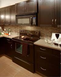 Kitchen Pendant Lighting Ideas Tags Glass Backsplash Kitchen