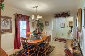 listing 114 weatheridge jackson tn mls 179158 homes for