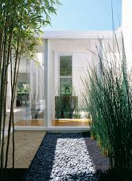 Home Garden Interior Design 431 Best Contemporary Interior Design Images On Pinterest