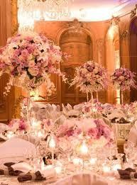 romantic table settings wedding ideas romantic 12 weddbook