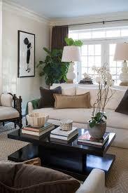 Best Modern Eclectic Images On Pinterest Living Spaces - Modern living room furniture atlanta