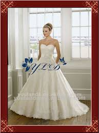 top wedding dress designers uk popular wedding dress designers uk of the dresses