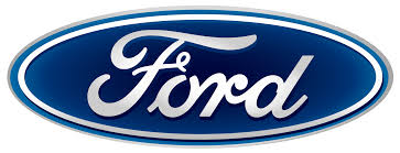 ford file ford logo svg wikimedia commons
