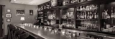 bar a cuisine la cuisine restaurant