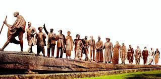 history of india brief paragraph essay on the indian history for