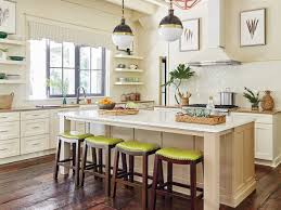 what does it take to make a kitchen welcoming southern living