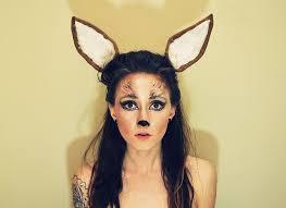 Deer Halloween Costume Women 47 Deer Costume Images Costume Ideas Deer