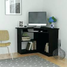 Corner Desks For Home Office Ikea Where To Buy Corner Desk Best Computer Furniture Ikea With Hutch