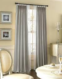 Floor Length Curtains Ceiling Length Curtains Alpals Info