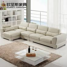 Affordable Modern Sectional Sofas Popular Modern Sectional Sofa Buy Cheap Modern Sectional Sofa Lots