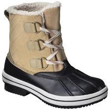 womens boots target best merona boots photos 2017 blue maize