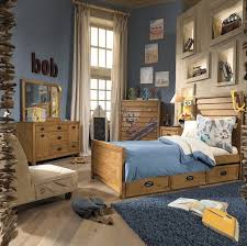 Best HouseBoy Bedroom Ideas Images On Pinterest Big Boy - Boy bedroom furniture ideas