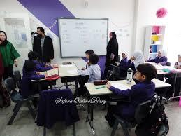 safura online diary november 2011 seven skies international islamic school safura online diary