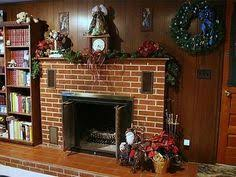 How To Clean Fireplace Chimney by Waterproofing The Chimney Fixing The Chimney Crown And A