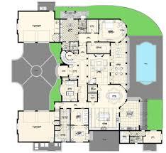 floor plans florida baby nursery luxury custom homes plans custom luxury homes floor