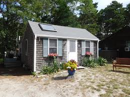 wellfleet cape cod vacation rentals cape cod oceanview realty