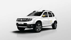duster renault 2014 renault group sold 2 7 million vehicles in 2014 dacia exceeded