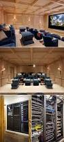 Theatre Room Designs At Home by Best 25 Home Theater Seating Ideas On Pinterest Home Theater