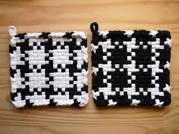 loop de loom patterns 28 images sler knitting patterns for