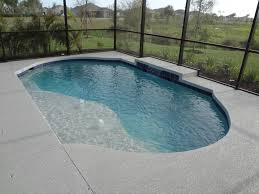 Lagoon Style Pool Designs by Swimming Pool Designs Browse Ideas For Your Inground Pool