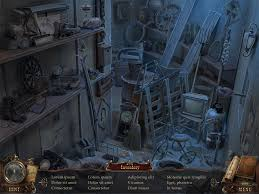 storeroom hidden object workflow by zeddycuss on deviantart